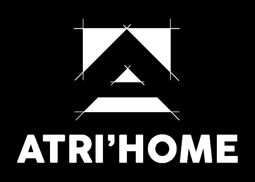 atri-home