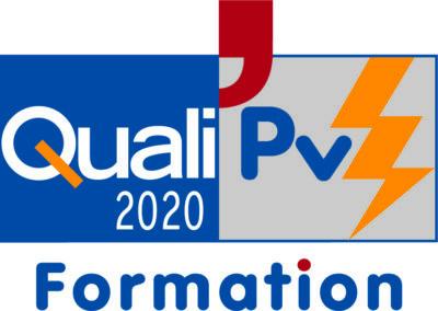 Quali-pv-RGE-2020