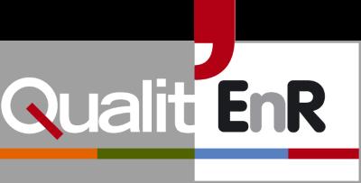 Qualit EnR