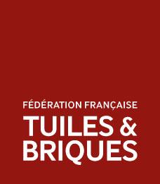 federation tuiles et briques